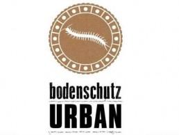 Bodenschutz Urban