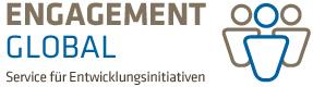 Logo Engagement Global