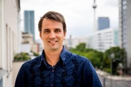 Florian Kliche