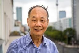 Dr. Ngoc Han Pham