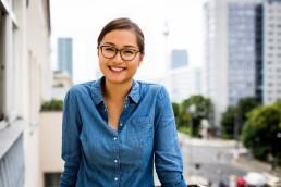 Hoai Nguyen