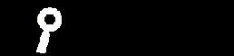 Logo Ecornet