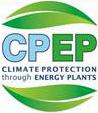 Logo CPEP