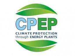 CPEP Logo
