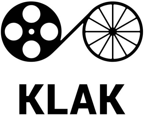 Klak-Logo