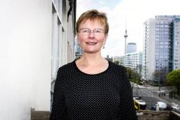 Karin Hix