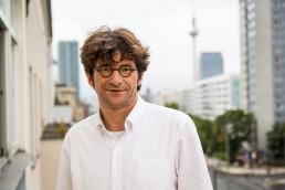 Dr. Michael Zschiesche