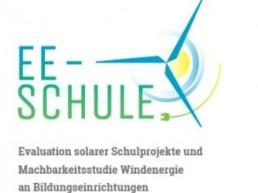 EE Schule Logo