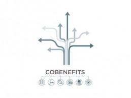 CoBenefits