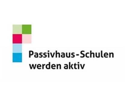 Passivhaus-Schulen werden aktiv