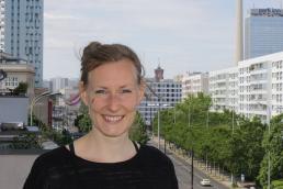 Muriel Neugebauer