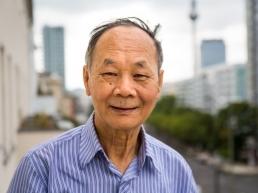 Dr. Pham Ngoc Han