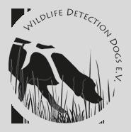 WDD Logo