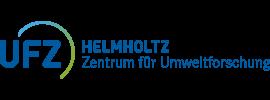 HELMHOLTZ-zentrum für Umweltforschung UFZ